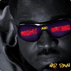 Dat Nig.g.a Raw - Obodo Remix